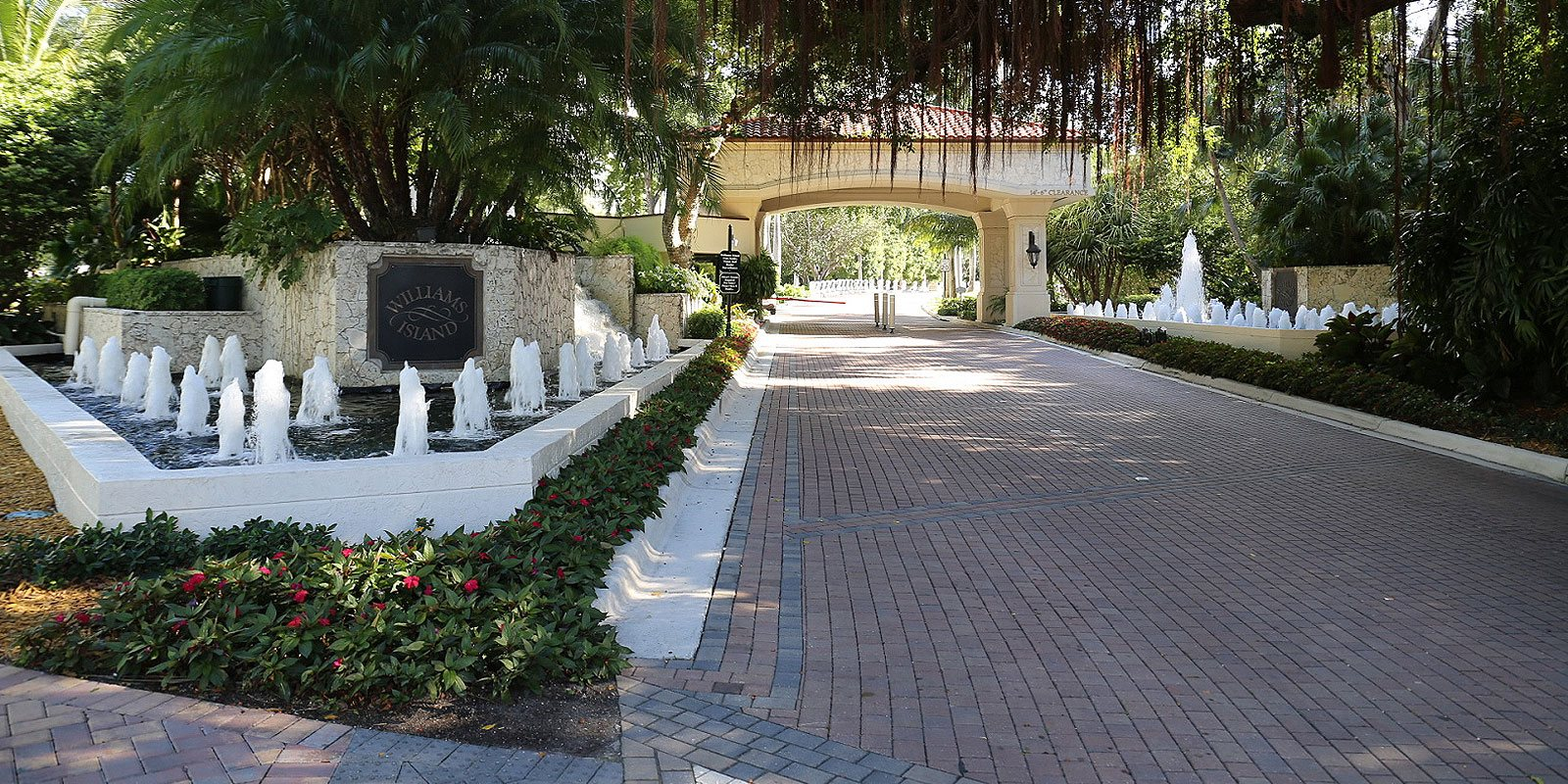 The Best Gated Communities In Miami Florida